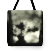 Ombra Tote Bag
