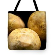 On Sale Today Tote Bag