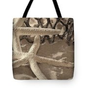 On The Beach 2 Tote Bag