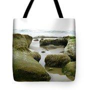 Ona Beach Tote Bag