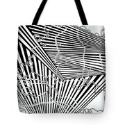 One 15 Tote Bag