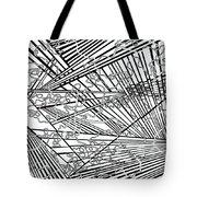 One 16 Tote Bag