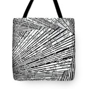 One 17 Tote Bag
