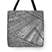 One 20 Tote Bag