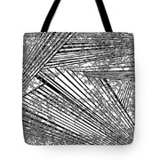 One 21 Tote Bag
