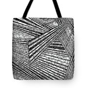 One 49 Tote Bag
