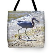 One Fiddle Down Tote Bag