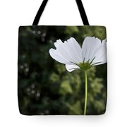One Wildflower Tote Bag