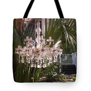 Only In Beaufort Tote Bag