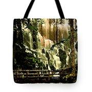 Oregon Wilds Tote Bag
