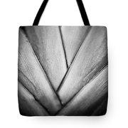 Ornamental Palm Tote Bag