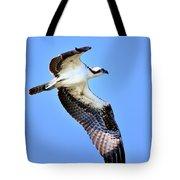 Osprey Inflight Tote Bag