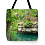 Ozark Heaven Tote Bag