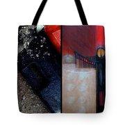 p HOTography 29 Tote Bag