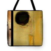 p HOTography 30 Tote Bag