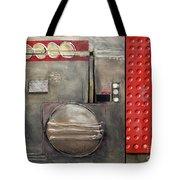 p HOTography 46 Tote Bag