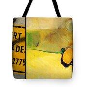 p HOTography 63 Tote Bag