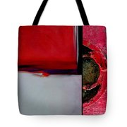 p HOTography 68 Tote Bag