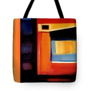 p HOTography 75 Tote Bag