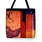 p HOTography 77 Tote Bag
