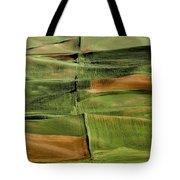 Palouse Fields, Whitman County Tote Bag