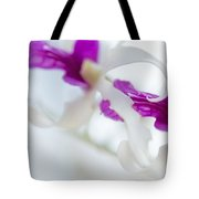 Passion For Flowers. Two Tote Bag