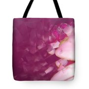 Passion Triptych 1 Tote Bag