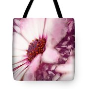 Passion Triptych 11 Tote Bag