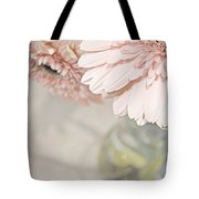 Passionly  Pink Tote Bag