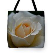 Pastel Ebb Tide Tote Bag