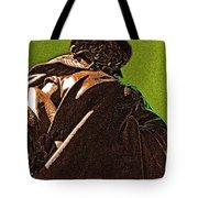 Patriarchal Tote Bag