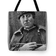 Paul Gauguin Tote Bag
