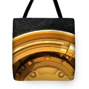 Pc 26 Tote Bag