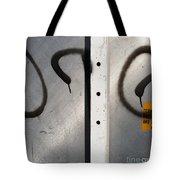 Pc 54 Tote Bag