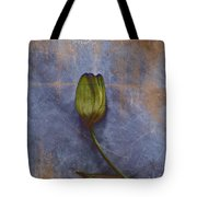 Penchant Naturel - 07at04b3 Tote Bag by Variance Collections