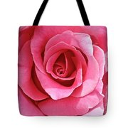 Perfectly Bewitched Tote Bag