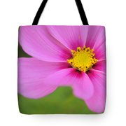 Petaline - P01a Tote Bag by Variance Collections