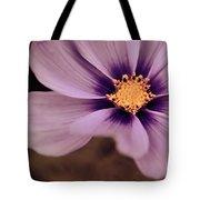 Petaline - P04d Tote Bag