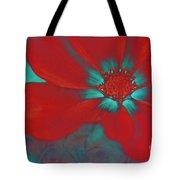 Petaline - T23b2 Tote Bag