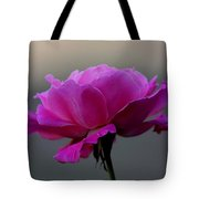 Petals And More Tote Bag