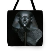 Pharaoh Tote Bag