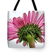 Pink Heaven Tote Bag