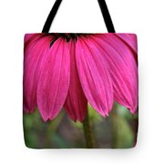 Pink Skirts Tote Bag