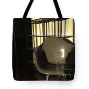 Pioneer Press Tote Bag
