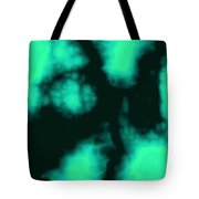 Piper Of Dreams Tote Bag