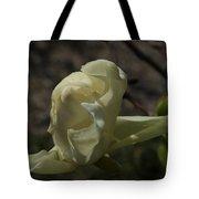 Plant Sciences Tote Bag