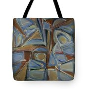Point And Click Two Tote Bag