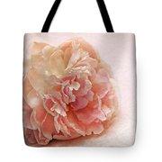 Porcelaine Tote Bag