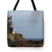 Portmarnock 0001 Tote Bag