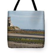 Portmarnock 0003 Tote Bag
